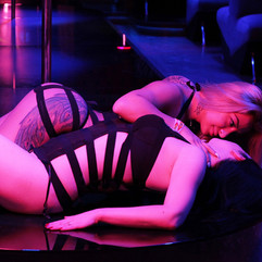 strip-and-night-club-in-Yerevan-059.jpg