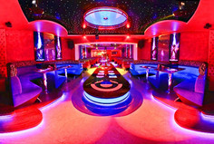 strip-and-night-club-in-Yerevan-029.jpg