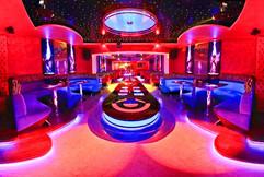strip-and-night-club-in-Yerevan-029.jpg