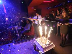 strip-and-night-club-in-Yerevan-039.jpg