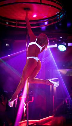 strip-and-night-club-in-Yerevan-020.jpg