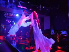 strip-and-night-club-in-Yerevan-048.jpg