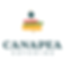 9. Canapea-shakefest.am.png