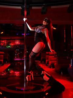 strip-and-night-club-in-Yerevan-046.jpg