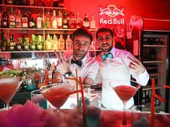 strip-and-night-club-in-Yerevan-040.jpg