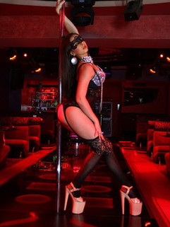 strip-and-night-club-in-Yerevan-051.jpg