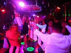 strip-and-night-club-in-Yerevan-049.jpg