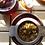 Thumbnail: Cuddly Cuppa Tea
