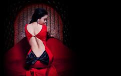 strip-and-night-club-in-Yerevan-023.jpg