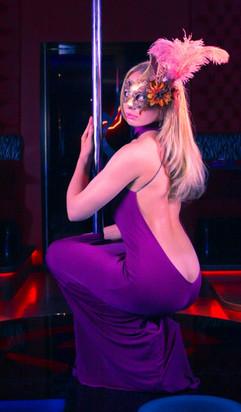 strip-and-night-club-in-Yerevan-028.jpg