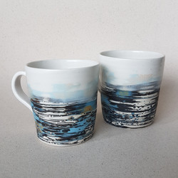 Cups ''Archipelago''
