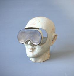 Virtual reality IV