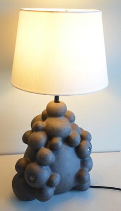 lamp 47 cm.