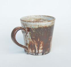 """cup """"rustic"""" 7,5 cm."""