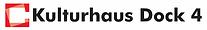 Kulturhaus Dock 4 Logo.png
