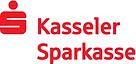 Sparkasse_Logo_CMYK.png