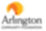 ARLCommFDN_logo.png
