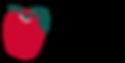 GlaizeApple_Logo_v7.0.png