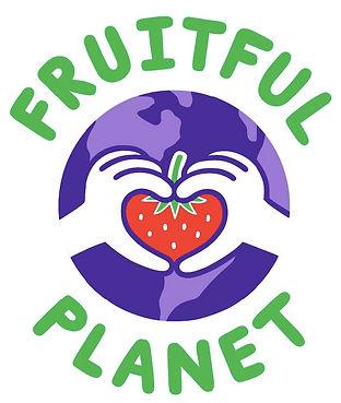 FruitfulPlanet_LOGO_VERT.jpg