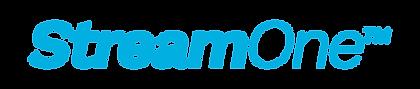 StreamOne_logo_Sky.png