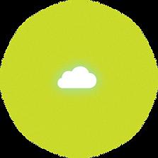 hybrid-cloud.png
