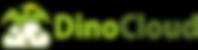 logo-wordpress.png