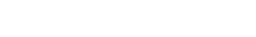 Stream One Logo
