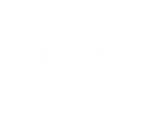 Rings1.png