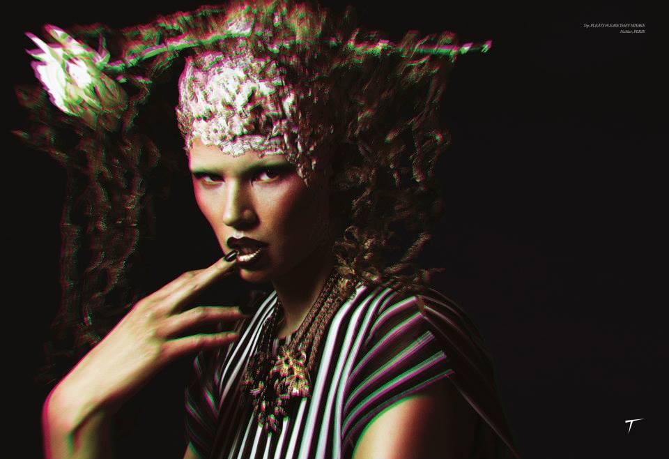 makeup artist london.jpg