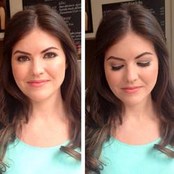 Personal Makeup Artist London