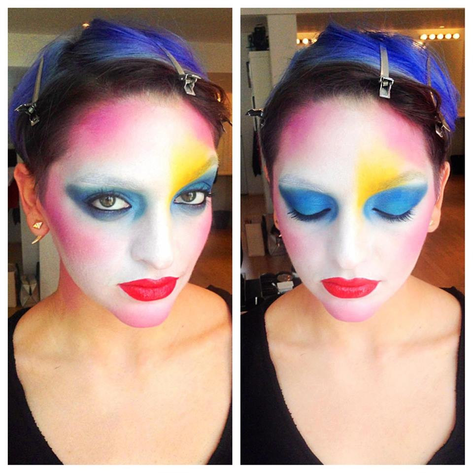 fashion makeup artist london.jpg