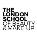 The London School of Beauty and Makeup