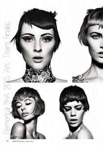 Make Up Artist London