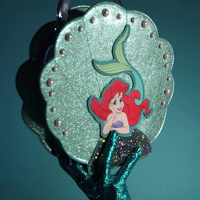 Spectrum x Disney The Little Mermaid Square FINAL.mp4