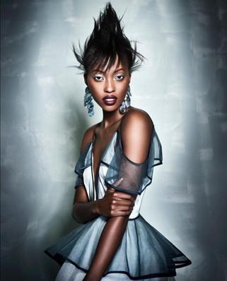 Makeup Artist London Editorial 2.jpg