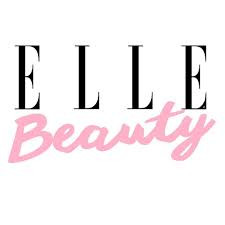 Elle Beauty Magazine
