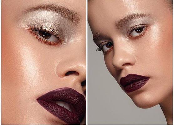 Beauty Makeup Artist London