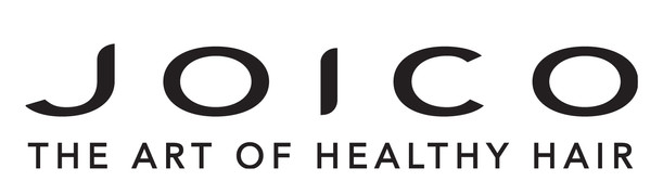 Joico - The art of healthy hair