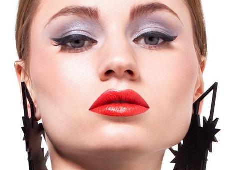 ONOARA Collection - Makeup Artist London