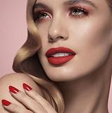makeup lessons london, makeup artist london, transgender makeup artist london, makeup course london,