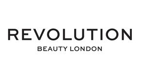 Revolution Beauty London