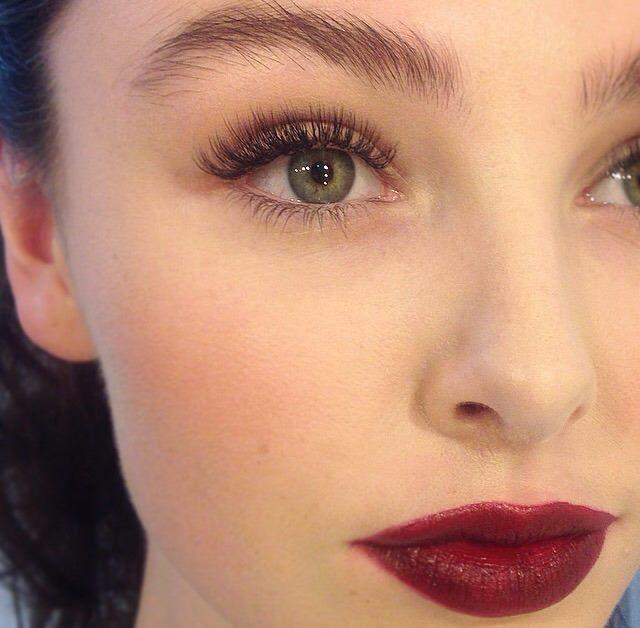 makeup artist birmingham, makeup artist london