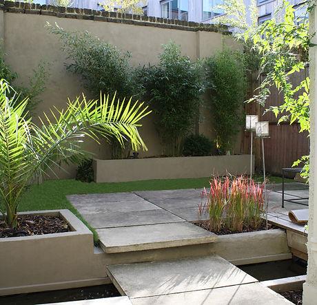verran new garden.JPG