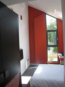 14 Leathwaite guest room full height.jpg