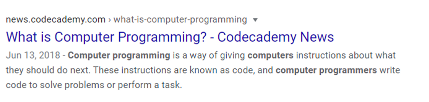 What is Comp Programming.PNG