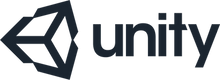 UnityLogoTransparent.png