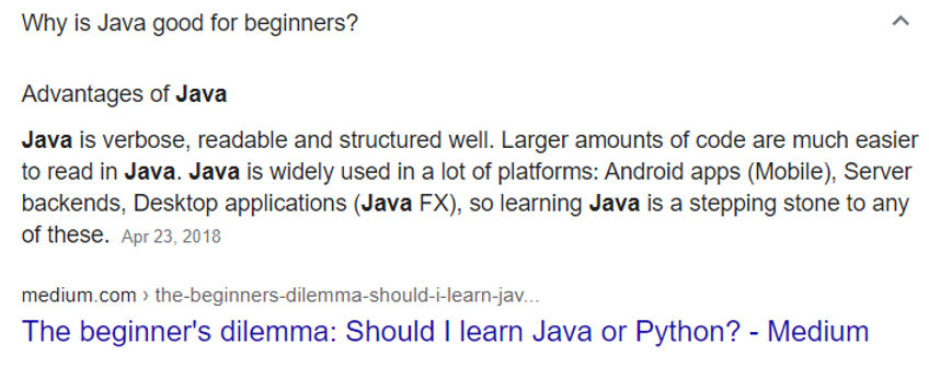 Why Java for Beginners.png