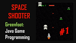 Space Shooter #1 Thumb.PNG