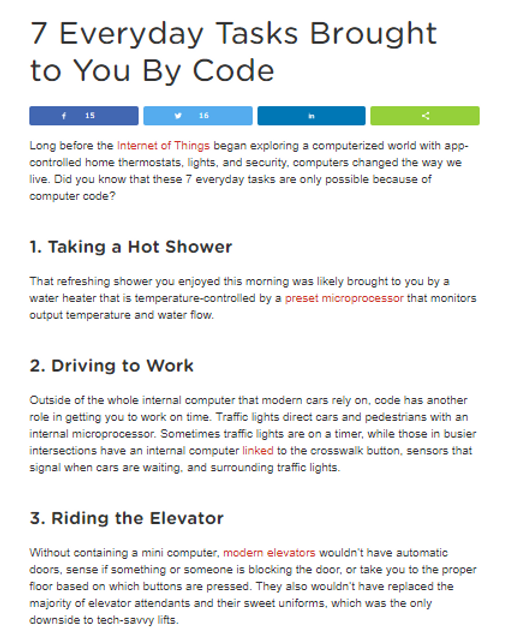 3 Everyday tasks that use code.PNG