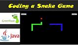 Snake Game Thumb.PNG